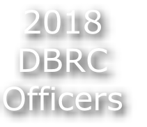 2018